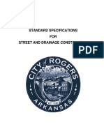 Rogers Standard Road Specifications_201402191654152981