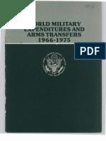 militatr.pdf
