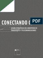 CONECTANDO-CHILE-MTT.pdf