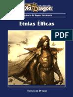 Old Dragon - Etnias Élficas - Biblioteca Élfica.pdf