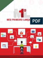 pdf-meu-primeiro-lancamento-v3.pdf
