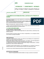 formulario__protesis__primaria__cadera2