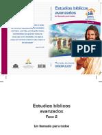 Libro-Estudios-Biblicos-Avanzados-Fase2.pdf
