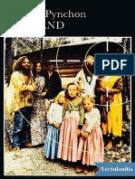 2bec51da2d625 PYNCHON -- VINELAND.pdf