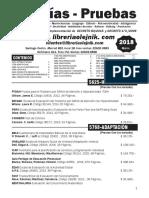 Catalogo Baterias Psicopedag Marzo 2018 Mail