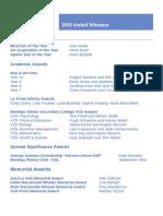 2015+Award+winners.pdf