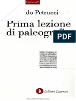 A. Petrucci, Prima lezione di paleografia.pdf