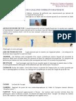 lexique_cinema.pdf