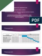 Fundamentos actividad grupal.pptx