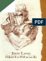 kupdf.com_jim-lee-sketchbookpdf.pdf