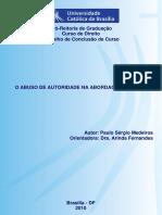 abuso na abordagem p Paulo Sergio Medeiros.pdf