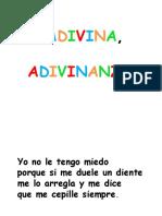 adivinanzasoficios-140610101825-phpapp02.pdf