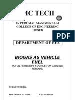 1.PMC TECH1