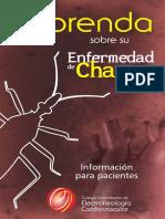 FOLLETOCHAGAS1.pdf
