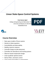 Lss Control Systems 1