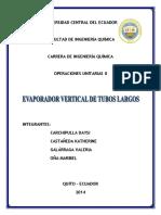 EVAPORADOR_VERTICAL_DE_TUBOS_LARGOS.pdf