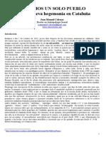 NO SOMOS UN SOLO PUEBLO.- Joan Manuel Cabezas.pdf