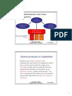 3 RCM Base Conceptual.pdf