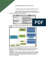Balotario de Gestion de Areas Verdes (1)