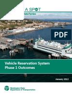 VBS.pdf