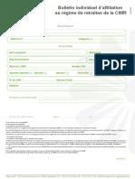 BIA.pdf