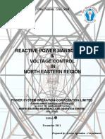 ner_reactive_power_management_manual_dec2011.pdf