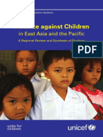 Violence_against_Children_East_Asia_and_Pacific.pdf