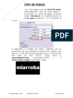 Ejercicios Photoshop I(1)(1)