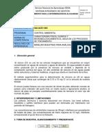 Lab 4_determinación de Cloruros en Agua(1)