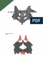 Láminas de Rorschach