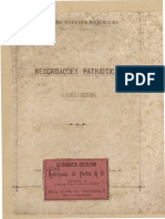 Recordações patrioticas  (1821-1838).pdf
