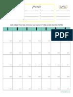 Planificador-mensual