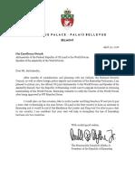 LR-01-12-02.pdf