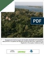 Relatório Greenpeace Depois da Lama - Foz do Rio Doce.pdf