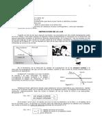 1-Fisica-Refraccion.pdf