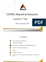 289188432-03-Axle-System-LG958L.en.es