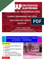 Paso 5 Hipotesis Civil-2018