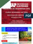 Paso Introduccion Civil-2018
