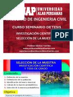 Paso 7 Muestra Civil-2018