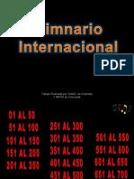 himnario internacional