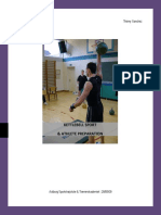 girevoy-sport-and-athlete-preparation.pdf