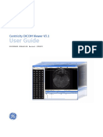DICOM Viewer V3.1 User Guide.pdf