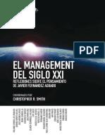El Management del Siglo XXI.pdf