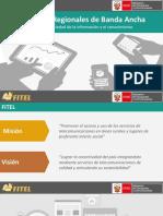 FITEL.pdf