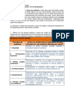 InformeAuditoria AA1