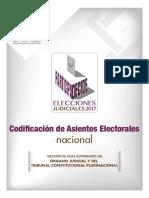 asientos_electorales_judiciales_2017.pdf