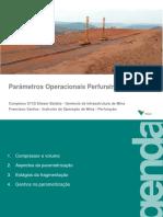 Parametrização MD6420