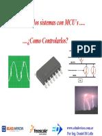 RUIDOS_MCUs.pdf