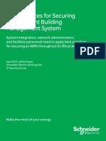 WP-BESTPRAC-securing-intelligent-building-management-system.pdf