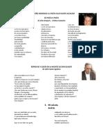 58100099 25 Poemas Guatemaltecos